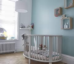 couleur chambre d enfant nouveau couleur chambre bébé ravizh com