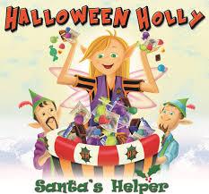 what time does spirit halloween close spirit halloween on twitter