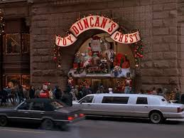 home alone 2 u0027s new york city locations definitively mapped