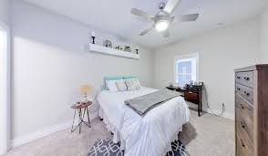 Bedroom Apartments For Rent In Gainesville FL - One bedroom apartments in gainesville