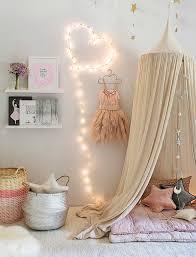 chambre de princesse chambre de princesse mais moderne bébé enfant et décoration