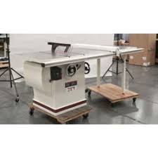 Table Saw Black Friday Ohio Power Tool Jet Black Friday 15off Deal