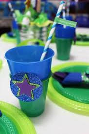 Buzz Lightyear Centerpieces by Toy Story Buzz Lightyear Tee Costume My Childhood Will Never End