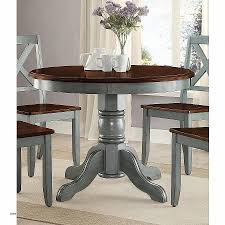 sears kitchen furniture sears furniture kitchen tables fresh sears kitchen tables and