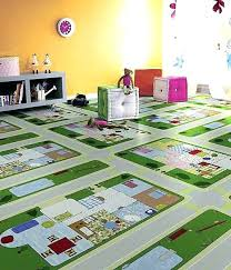 lino chambre bébé sol vinyle chambre enfant sol vinyle chambre enfant sol vinyle