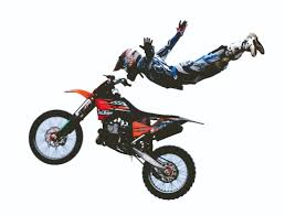freestyle motocross shows extreme stunt show u2013 saturday 8 august