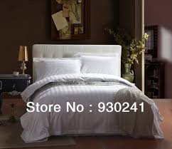 online buy wholesale hotel bed supplies from china hotel bed