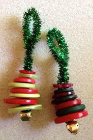 button tree decorations getcreativewithkids