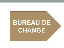 bureau de change tours bureau de change argenteuil 100 images aerokart argenteuil all