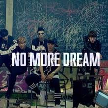 download mp3 bts no more dream bts no more dream cds mp3 album download