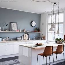 wall color ideas for kitchen kitchen decorative kitchen wall colors with white cabinets