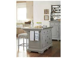 Paula Deen Kitchen Furniture by Paula Deen Home Dogwood Cobblestone 56 U0027 U0027l X 36 U0027 U0027w Rectangular