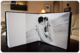 photo album 10 design tips for a flawless wedding album fizara