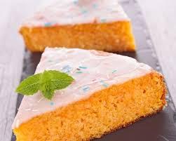 cuisine az com recettes recette gâteau patate douce