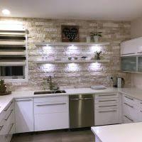 thermoplastic panels kitchen backsplash thermoplastic panels kitchen backsplash backsplash backsplash