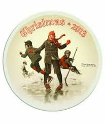 norman rockwell 2017 plate norman rockwell 2017