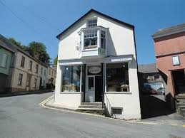 House For Rent In Bangalore Lettings Properties To Let In And Around Haverfordwest Houses