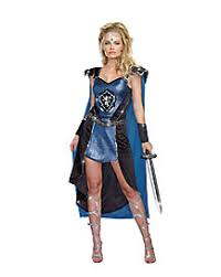 renaissance costumes medieval costumes spirithalloween com