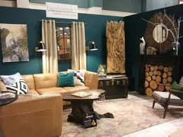 interior design shows 2016 show houses interior design show homes