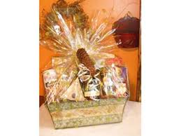 customized gift baskets customized gift baskets a surefire hit for any occasion