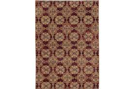 red rugs for your home u0026 office living spaces