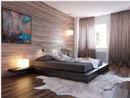 chambre a decorer conseils et idées pour décorer une chambre à coucher wallpaper 4