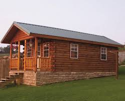 log cabin home designs the log cabin for only 5 885 home design garden