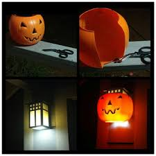 14 diy halloween lighting ideas lights online blog