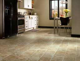 Best Vinyl Flooring For Kitchen Best Vinyl Sheet Flooring For Kitchen Inspiration Home Designs