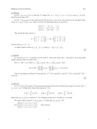 hoffman kunze linear algebra chapter 3 5 3 7 solutions basis