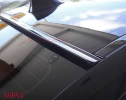 welcome to gale toyota toyota cool great painted black fit 2002 2003 2004 2005 2006 toyota camry
