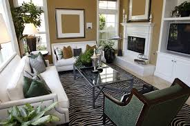 interior design ideas small living room 25 gorgeous living rooms featuring comforting earth tones pictures