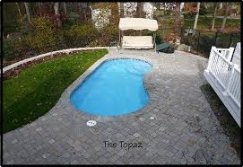 tiny pool pool kit styles swimming pool kits inground pool kits pool kits