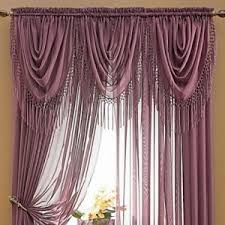 Jc Penneys Curtains And Drapes Valance Curtains Walmart Heart Mag