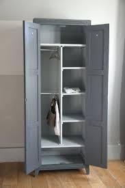 armoire vintage chambre armoire vintage chambre commode vintage trendy chambre de