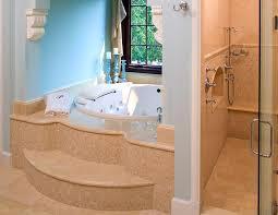bathroom breathtaking mediterranean spa bathroom style