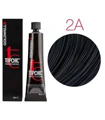 goldwell 5rr maxx haircolor pictures goldwell topchic hair color 4hair lv