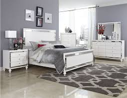 bedroom design awesome storage bedroom sets white wooden bed