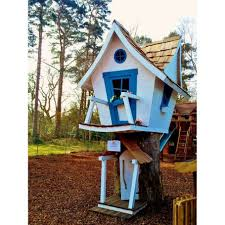 kid tree houses gardens and landscapings decoration