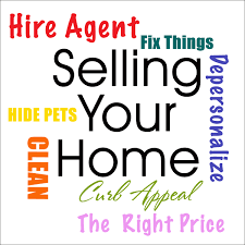 How To Sell My House Tips For Selling Your Home Peeinn Com