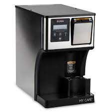 seattle coffee systems agora