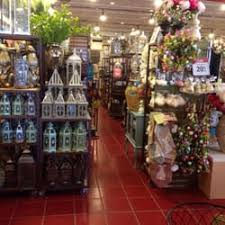 pier 1 imports furniture stores 1 sugar hollow rd danbury ct
