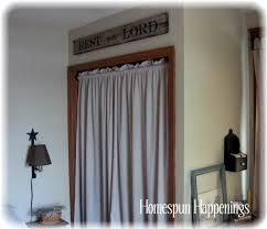 beautiful closet door alternatives on closet doors closet door