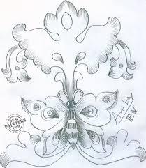 simple pencil sketches de birds bird et flowers pencil sketch