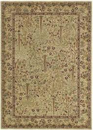 shaw bahama area rugs sales concord ca bay area ca