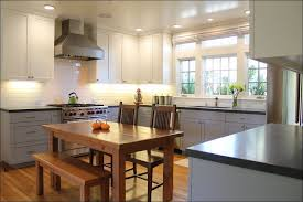 kitchen dark countertops different color cabinets kitchen unit
