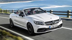 price of mercedes amg 2017 mercedes amg c63 s cabriolet car sales price car