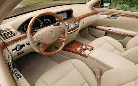 maybach 2015 maybach 57 and 62 cars news videos images websites wiki