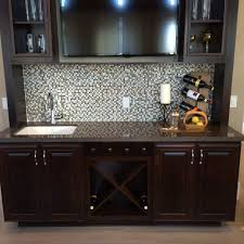 wet bar with tv above tioga lot 334 ideas pinterest wet bars