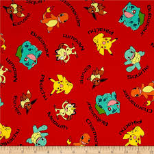 fabric discount fabric apparel fabric home decor fabric